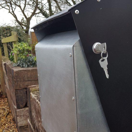 mailboxdetail2