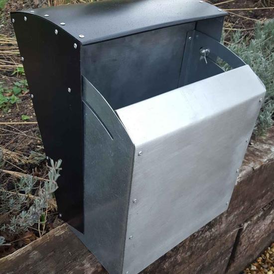mailboxdetail1