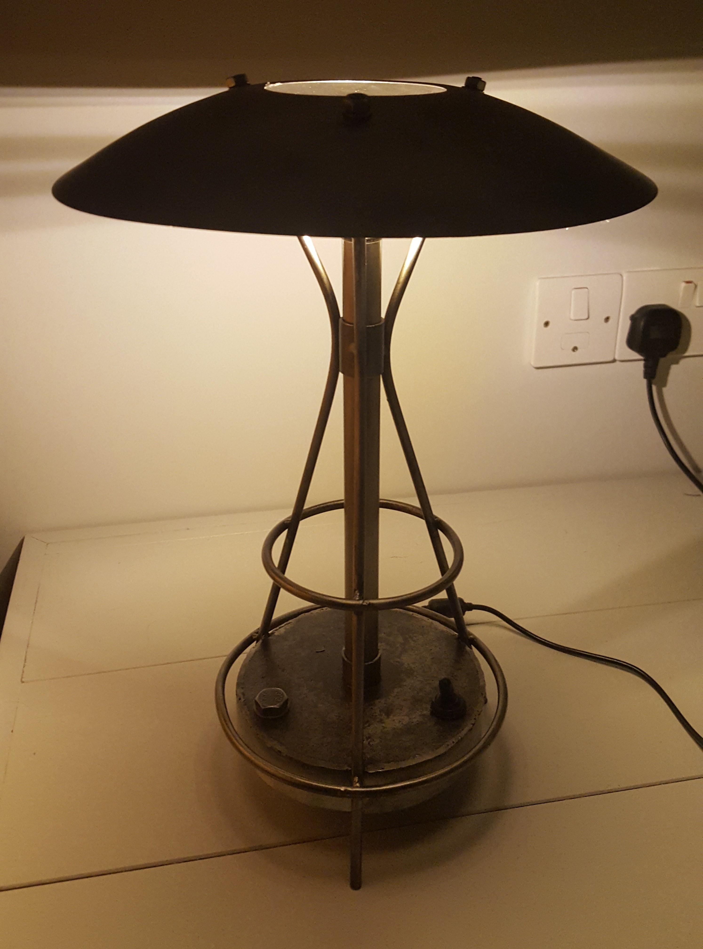 toplightlamp1