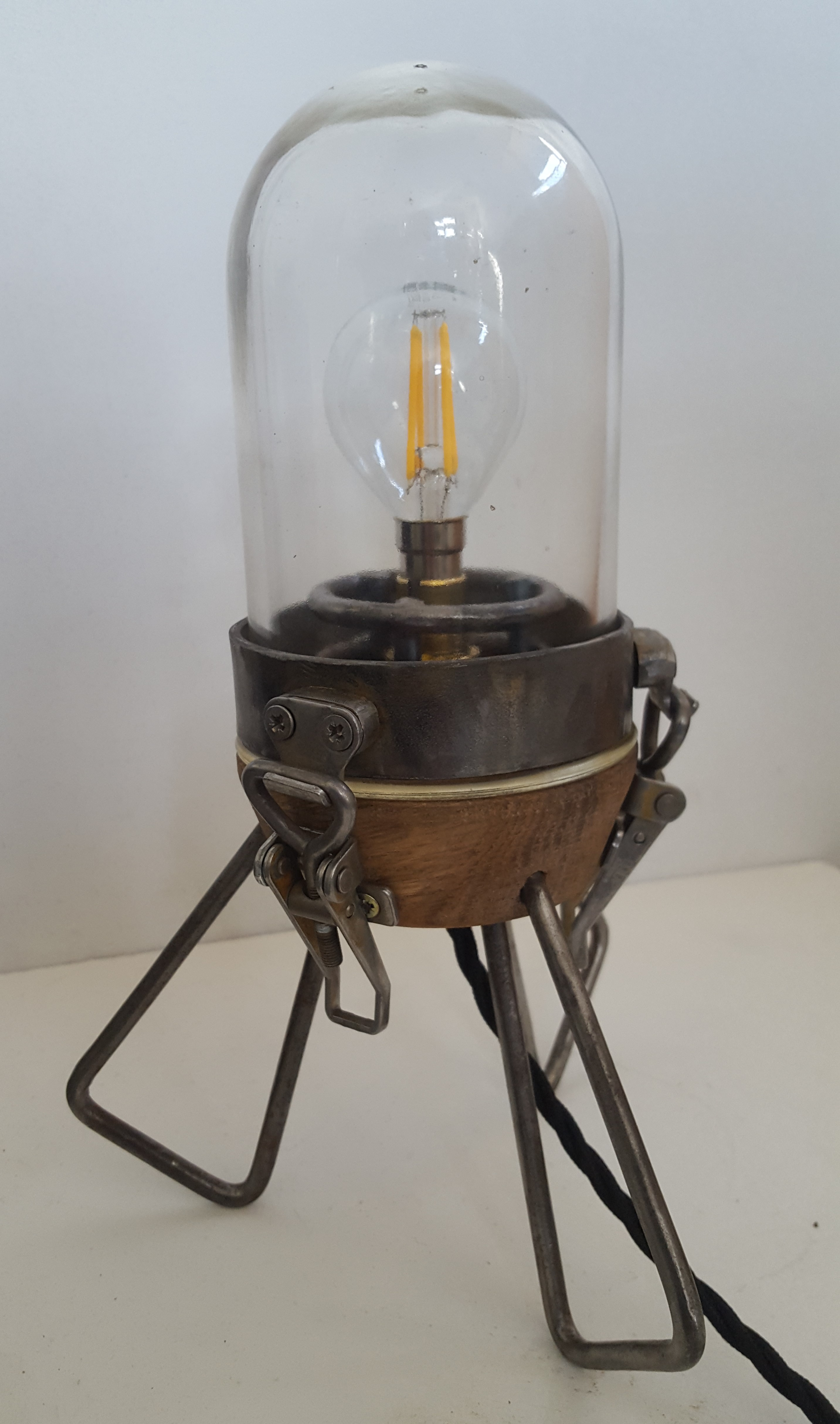 oaklamp1