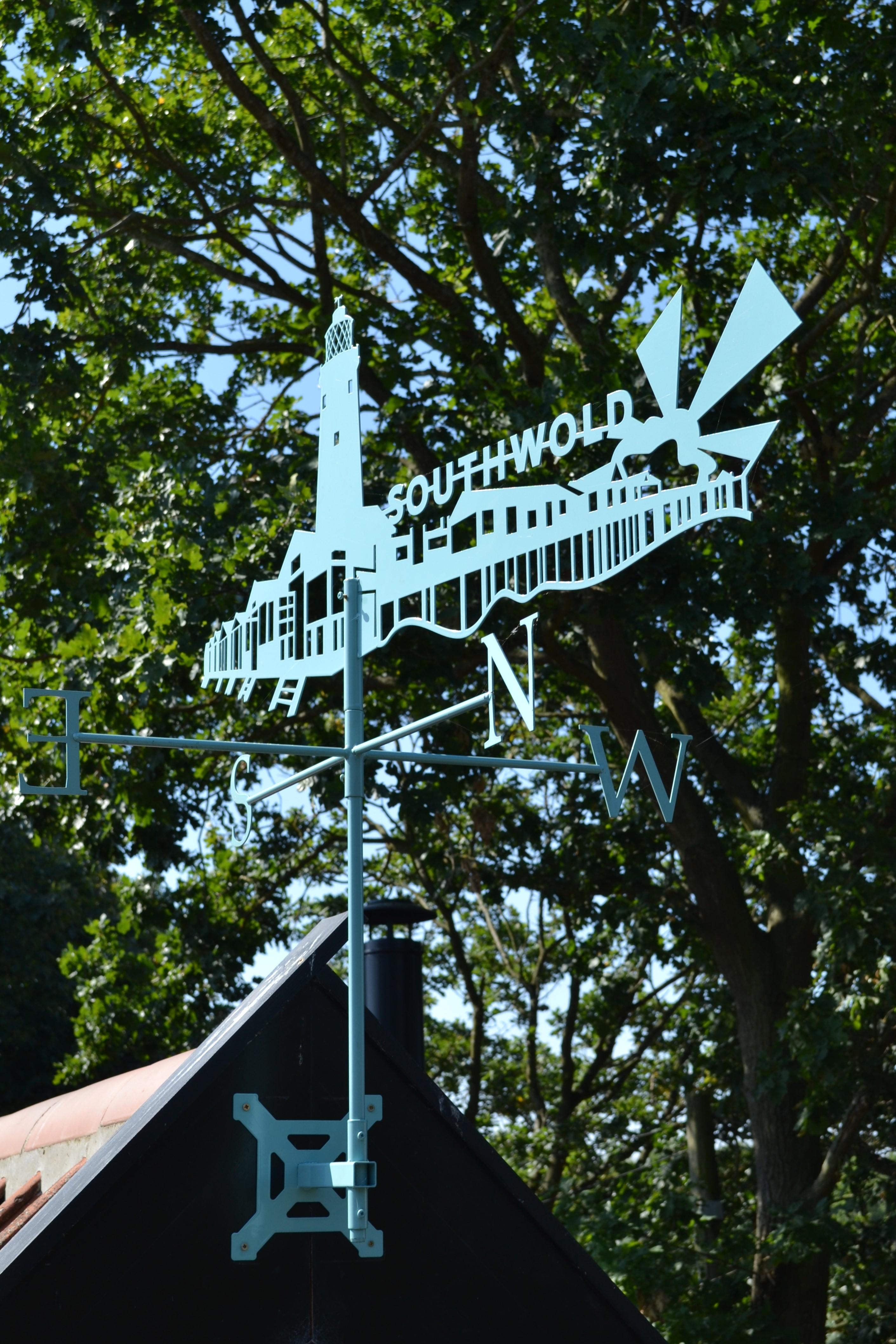 sothwoldwind6
