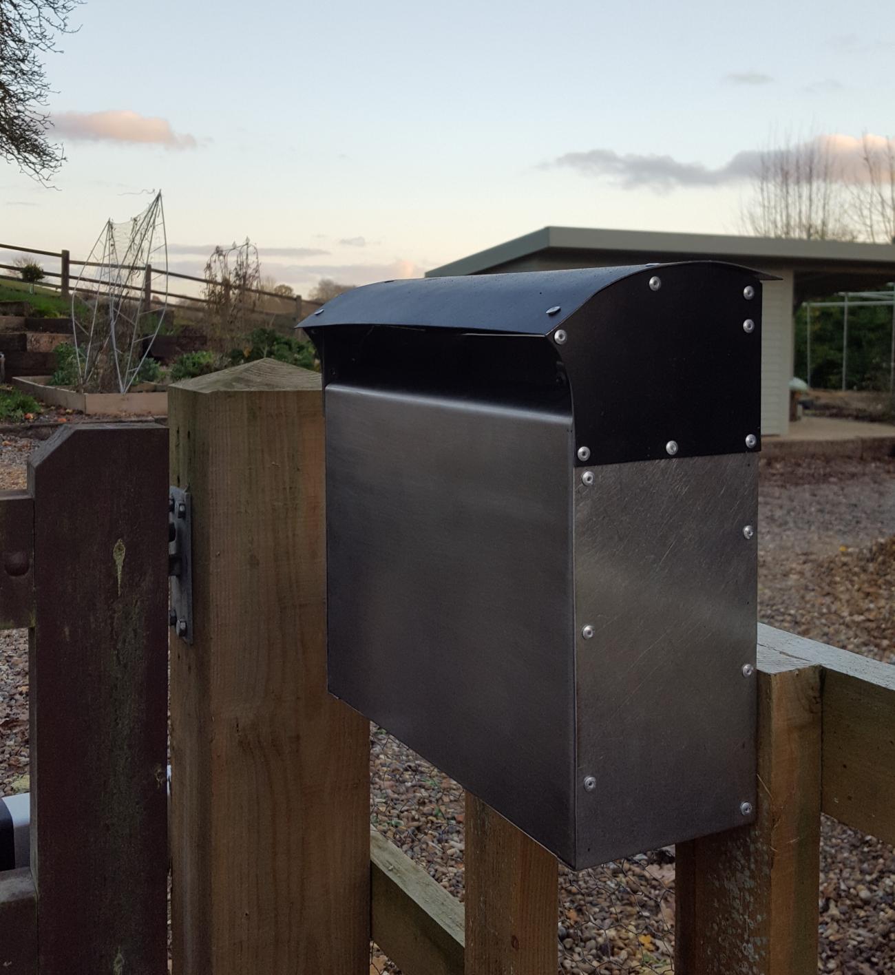 ss_mailbox2