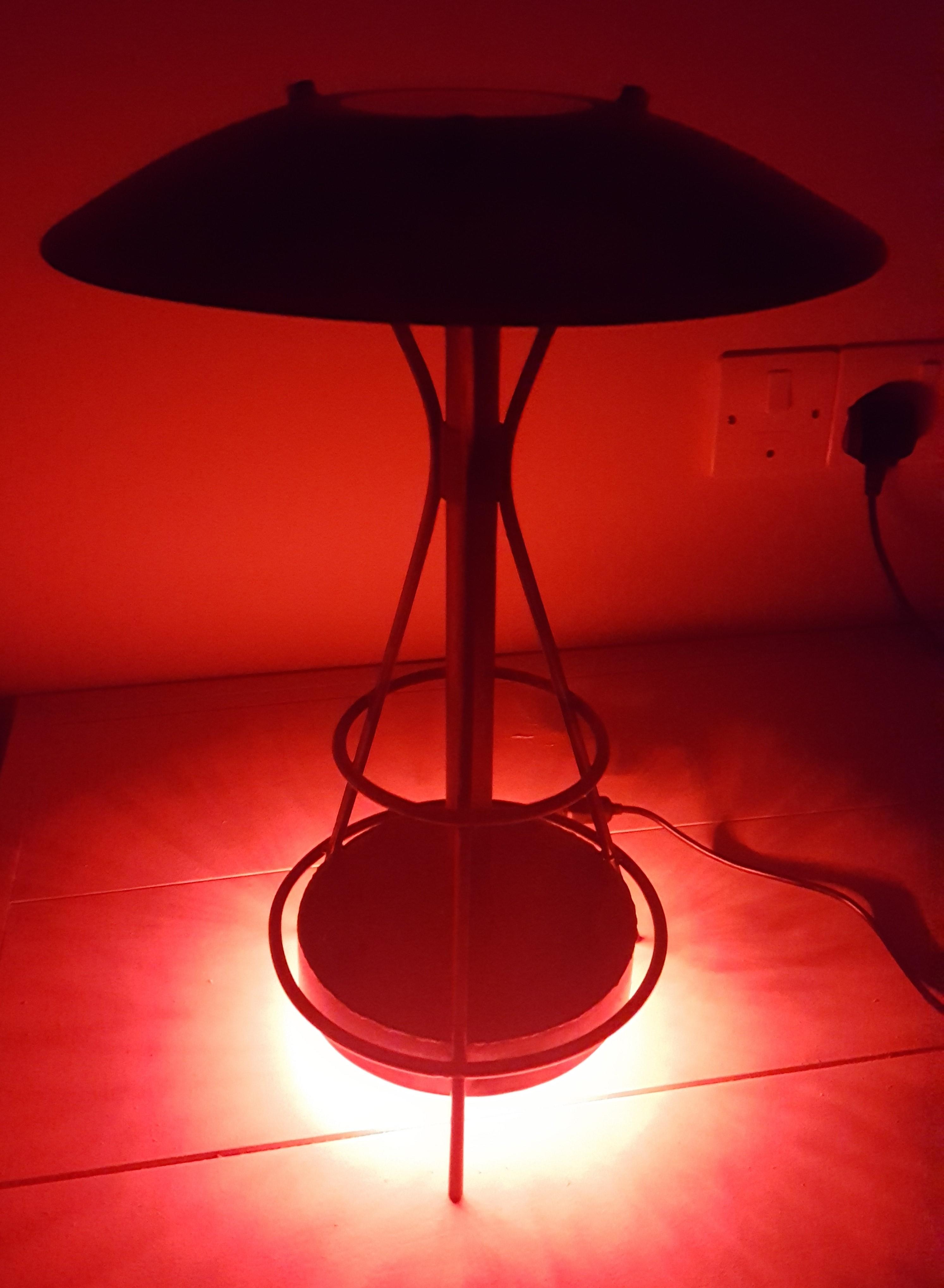 bottomlightlamp1
