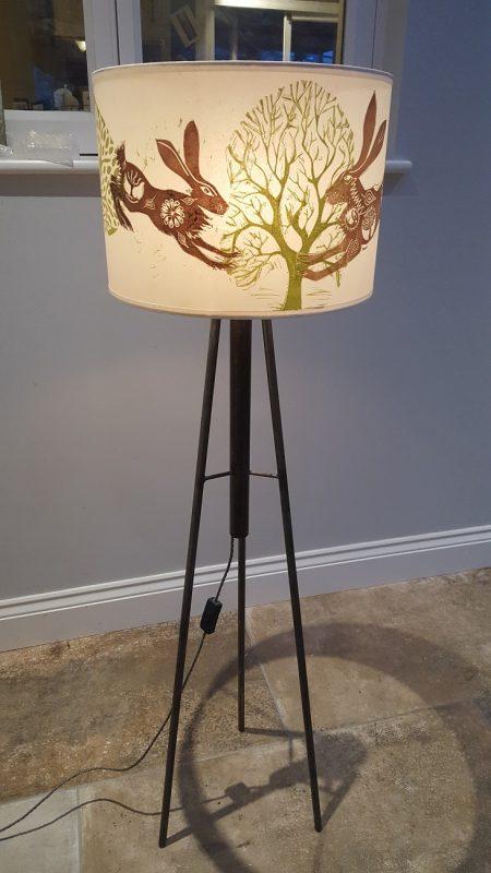 floorlamp2