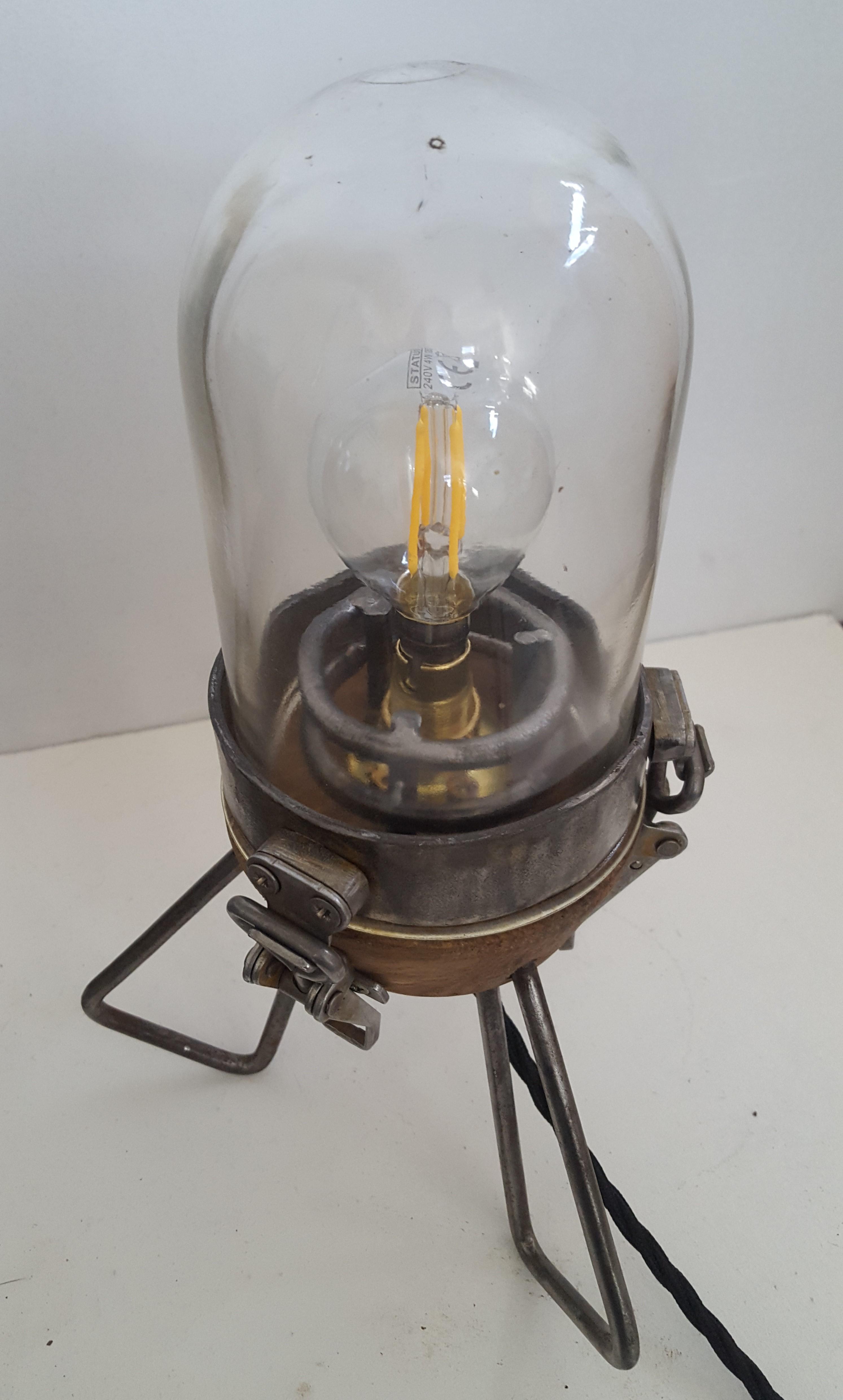 oaklamp2