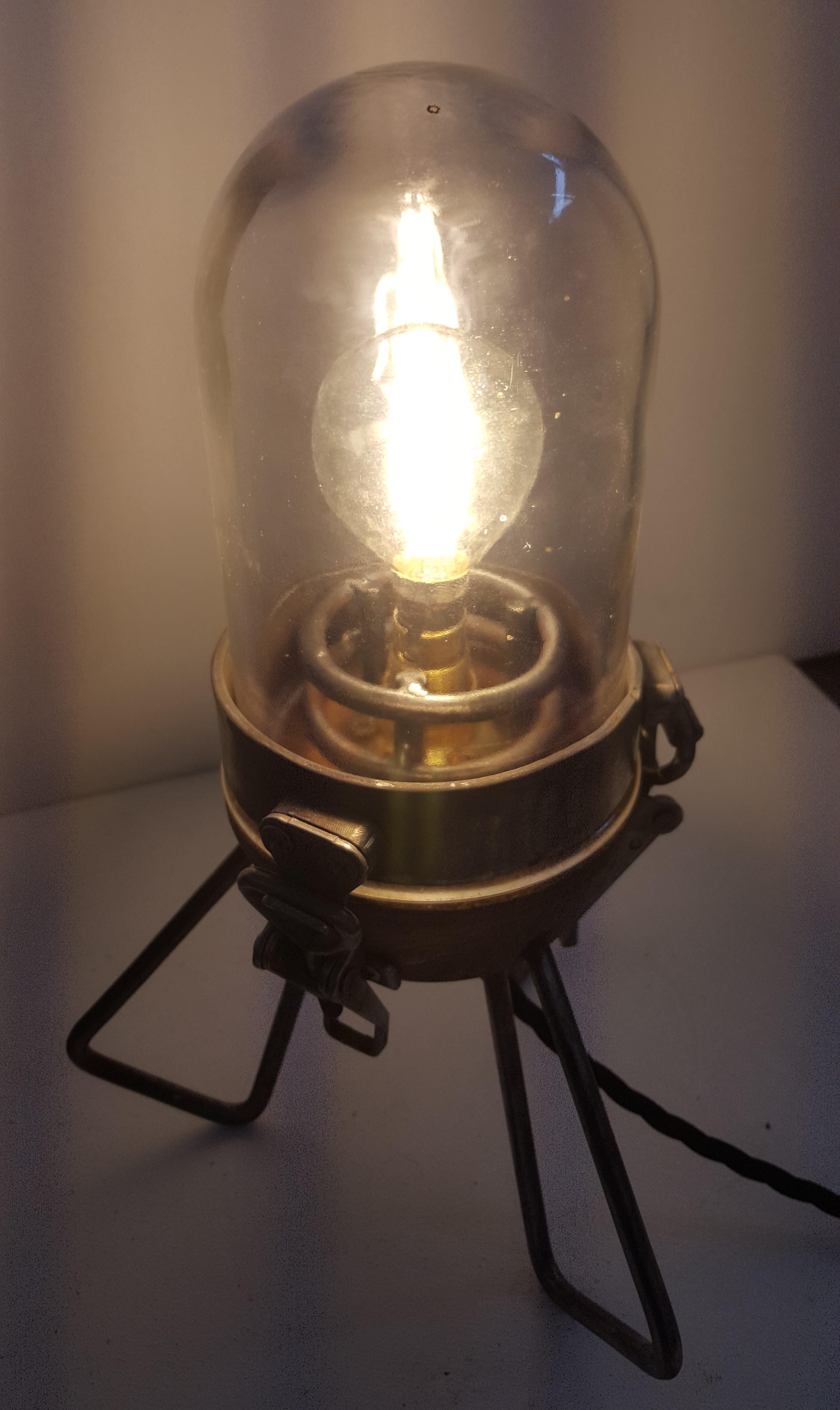 oaklamp3